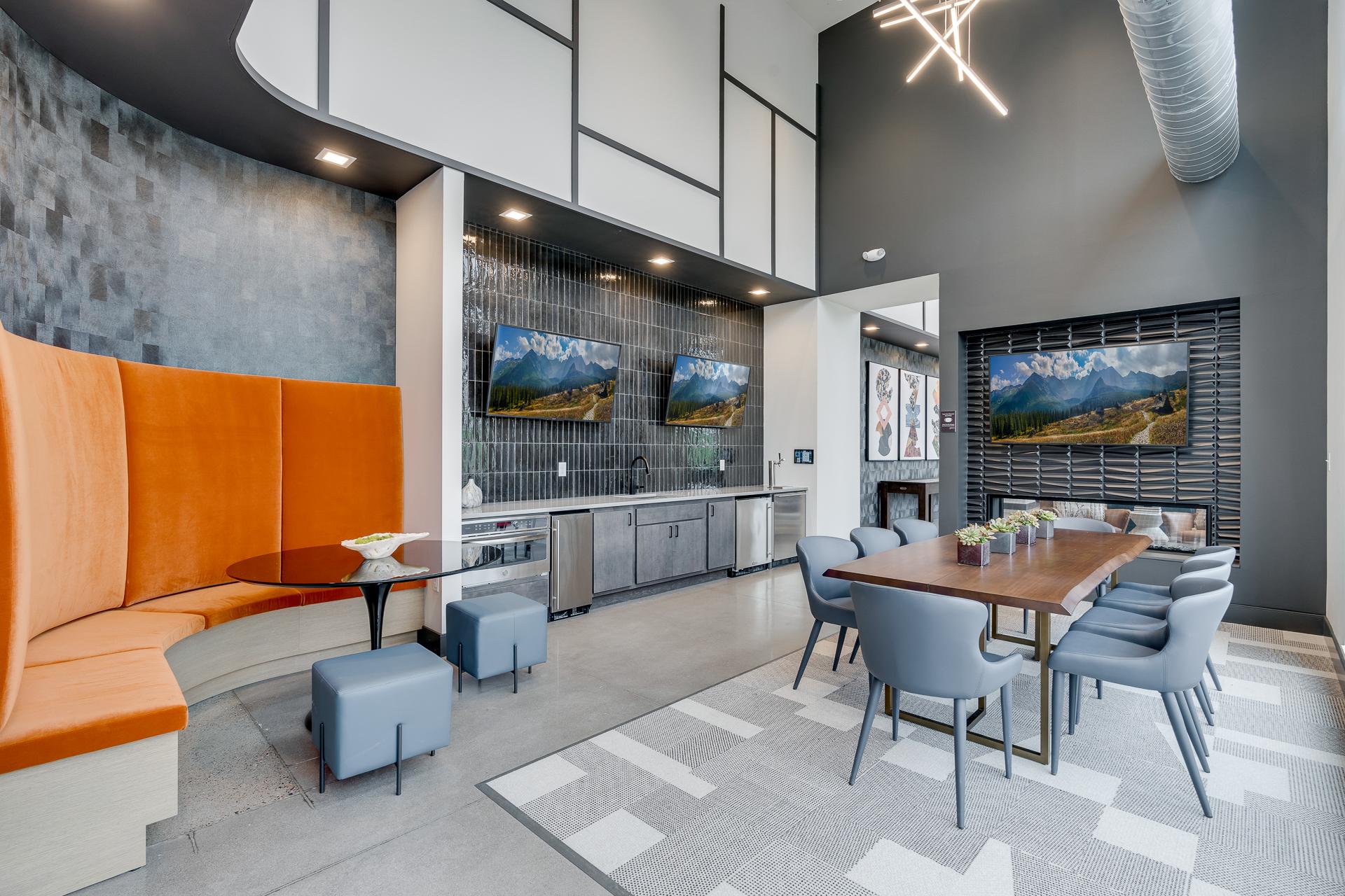gal-2-first-floor-lounge.jpg