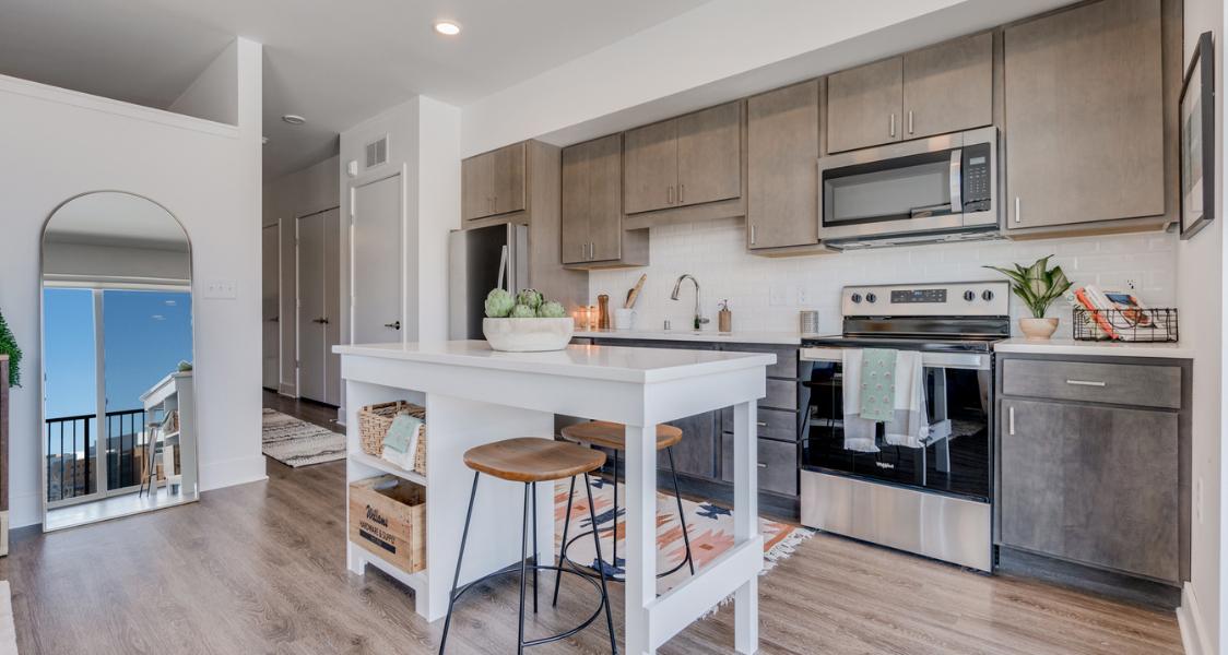 gal-1-cordelle-apartment-kitchen.jpg