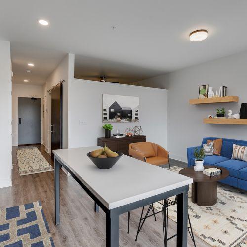 Alcove Living Room.jpg