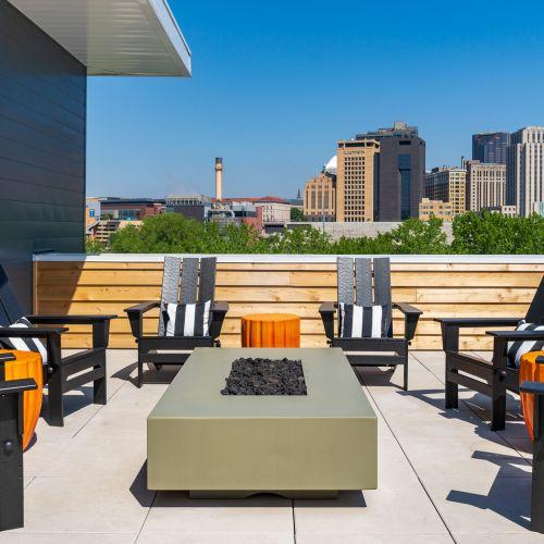 gal-6-cordelle-rooftop-city-view.jpg