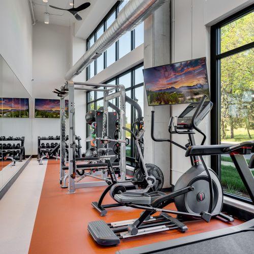 gal-10-cordelle-fitness-center.jpg