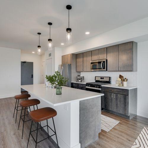 2 Bedroom Kitchen.jpg